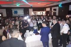 """Punoletstvo hotel """"Majdan""""  Beograd"""