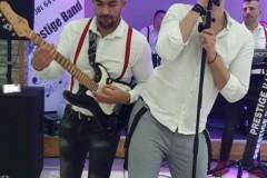 "Svadba ""As Club"" Busije"