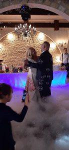 Svadba Svadba Svadbica