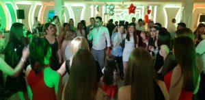 Prestige band veselje Beograd